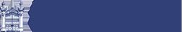 Zunfthaus zur Meisen Logo
